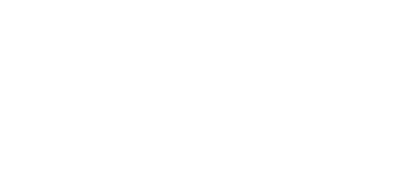 AC_FUND_Theatre_White