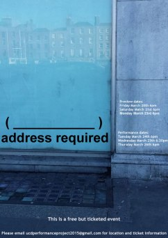 address-required-poster