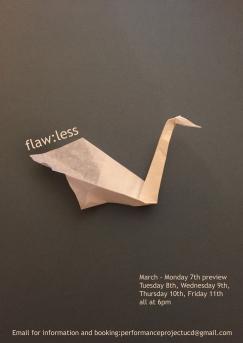 flawless 1