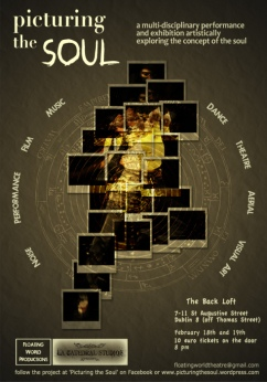 picturingthesoul_poster
